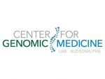UAB-HudsonAlpha Center for Genomic Medicine awards first pilot grants