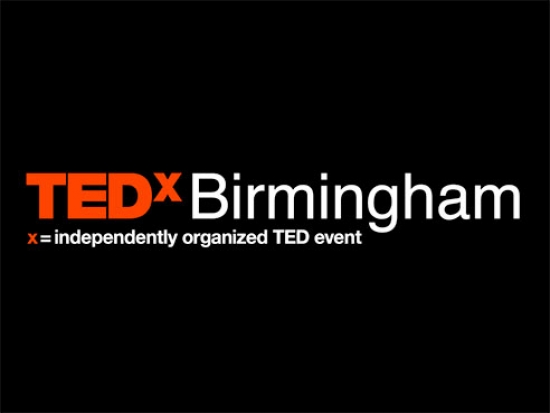 This weekend's TEDxBirmingham will have UAB flavor