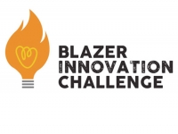 "Blazer Innovation Challenge to reward student ideas through ""Shark Tank""-style competition"