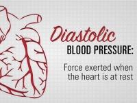 nephrogén magas vérnyomás olyan gyógyszer amely hipertóniában nem okoz köhögést