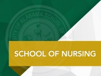 School of Nursing re-designated PAHO/WHO Collaborating Center