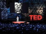 Space archaeologist Sarah Parcak launches TED prize wish: GlobalXplorer