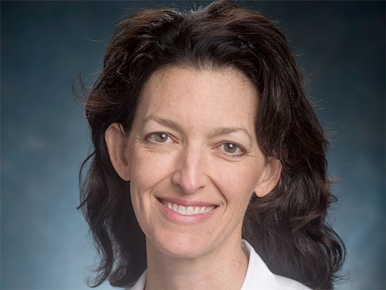 Willett to lead international internal medicine residency training organization