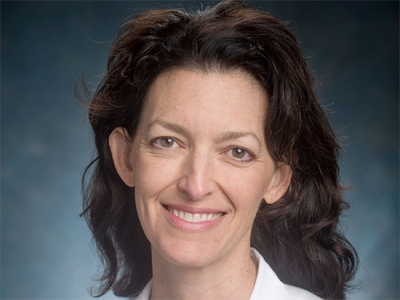 Willett to lead international internal medicine residency training organization