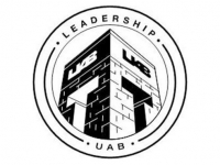More than 30 area business, community leaders selected for Leadership UAB Class of 2015
