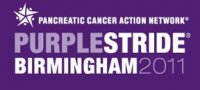 Run for pancreatic cancer research is Nov. 12