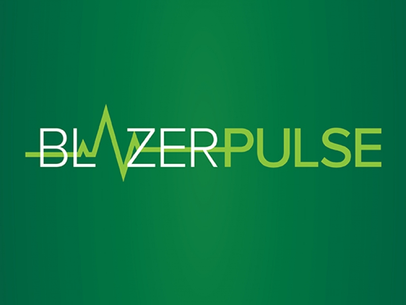 BlazerPulse connects opportunity to community at UAB