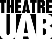 UAB Department of Theatre 2011-2012 Season