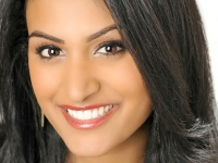 First Indian-American Miss America to speak at UAB Feb. 4