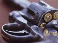 Tighter background checks associated with fewer firearm deaths