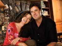 Amy Grant and Vince Gill star in Alys Stephens Center Gala June 6