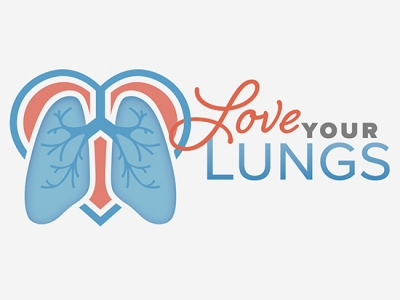 Employee Wellness hosts Love Your Lungs on Nov. 15