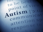 Autism education specialists to host conference for parents and educators