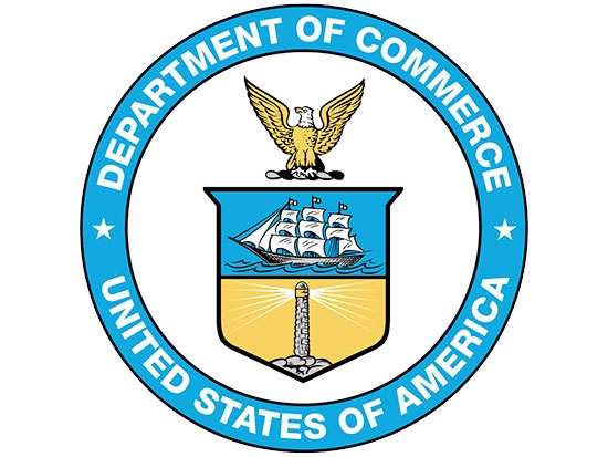 U.S. Department of Commerce invests more than $650,000 to support entrepreneurship efforts in Birmingham