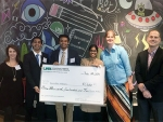 Two global health case competitions to be hosted by UAB Sparkman Center for Global Health
