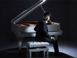 UAB Piano Series presents Steven Lin on Jan. 31