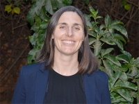 Bill and Melinda Gates Foundation to support HIV health study in Zambia