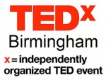Several UAB professors to take the stage at TEDx Birmingham