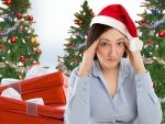 Having a happy holiday with Dr. Josh: Don't let stress make this a blue Christmas