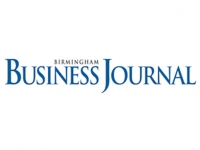 Birmingham has potential to become research and technology hub