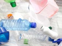 UAB researchers examine BPA and breast cancer link