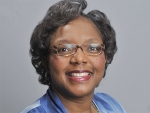 Loder-Jackson named associate editor of urban education research journal