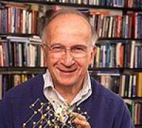 Nobel laureate to give special colloquium at UAB's Alys Stephens Center