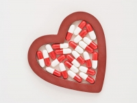 Study: Multivitamins do not prevent strokes, heart attacks or cardiovascular disease deaths