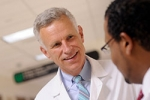 Landefeld appointed to American Board of Internal Medicine