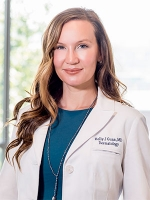 Holly Gunn, M.D.