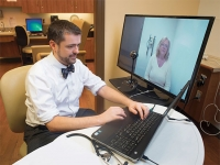 Grant to add 19 new Alabama telehealth locations