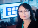 UAB's Yabing Chen named a VA Research Career Scientist