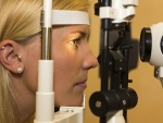 UAB ophthalmology gets grant from Research to Prevent Blindness
