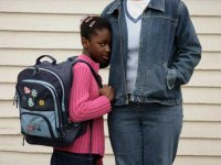 Help kids head back to school with confidence
