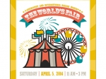 UAB Student Life to present first World's Fair at UAB on April 5