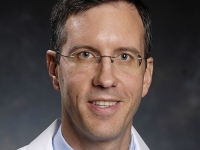 Roberson wins prestigious Denny-Brown award from American Neurological Association