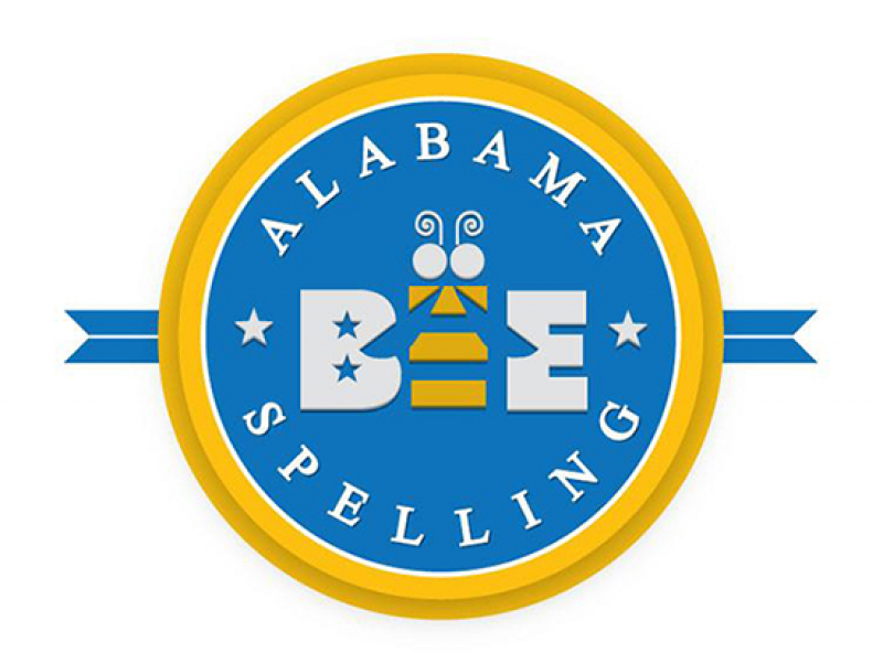 2020 Alabama State Spelling Bee will be March 21 at UAB
