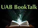 Book discussion group led by UAB English faculty returns for 2015-2016