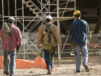 Symposium hosted by UAB School of Public Health to focus on worker safety