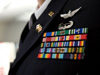 Gaps exist in brain injury knowledge among veterans