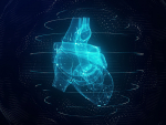Exosome treatment improves recovery from heart attacks in a preclinical study