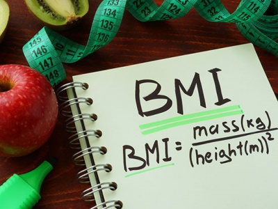 Pavela leads UAB team to study association of BMI and mortality