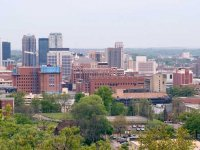 UAB schools again ranked in top 10 by U.S. News & World Report