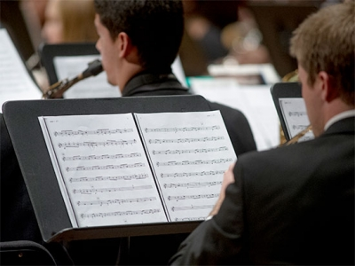 New season of performances announced by UAB Department of Music