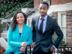 UAB students win two of nation's 15 prestigious UNCF/Merck scholarships