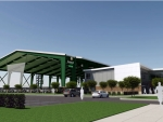 Facility approvals and Legacy sponsorship, naming agreement cap big week for UAB Football