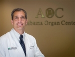 Surgeons utilizing more organs for transplant a year after AOC's Donor Recovery Center opening