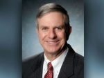 Ferniany named to top health system CEO list by Becker's Review