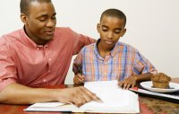Help your child plan to make the most of this school year