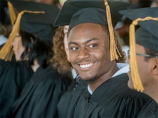 Innovate Birmingham will offer scholarships to digital forensics majors